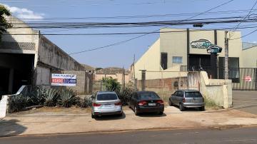Alugar Terreno / Comercial em Londrina. apenas R$ 1.500.000,00