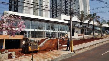 Alugar Comercial / Loja - Prédio em Londrina R$ 10.900,00 - Foto 3