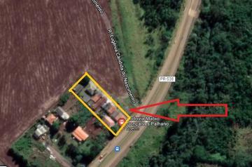 Alugar Terreno / Área em Londrina. apenas R$ 3.500.000,00