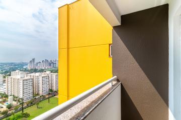 Comprar Apartamento / Padrão em Londrina R$ 350.000,00 - Foto 7