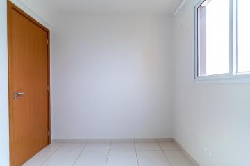 Comprar Apartamento / Padrão em Londrina R$ 350.000,00 - Foto 26