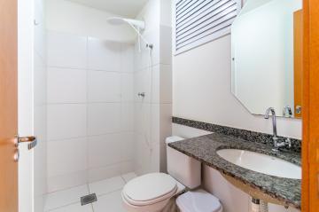 Comprar Apartamento / Padrão em Londrina R$ 350.000,00 - Foto 27
