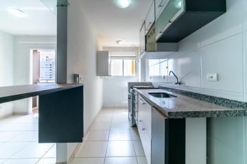 Comprar Apartamento / Padrão em Londrina R$ 350.000,00 - Foto 29