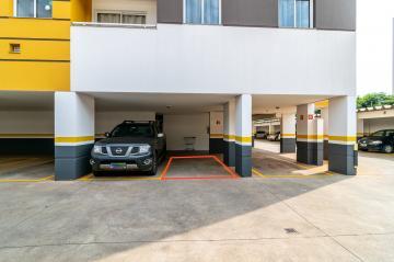 Comprar Apartamento / Padrão em Londrina R$ 350.000,00 - Foto 32