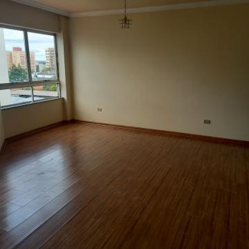 Alugar Apartamento / Padrão em Londrina. apenas R$ 1.100,00