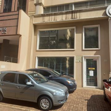 Alugar Comercial / Loja em Londrina. apenas R$ 3.800,00