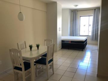 Alugar Apartamento / Padrão em Londrina R$ 990,00 - Foto 2