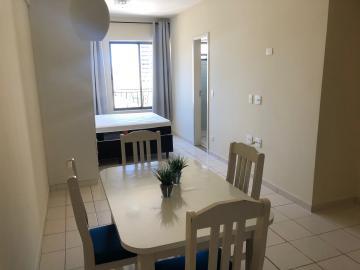 Alugar Apartamento / Padrão em Londrina R$ 990,00 - Foto 3