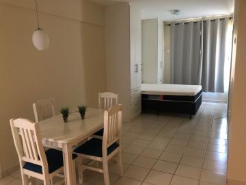 Alugar Apartamento / Padrão em Londrina R$ 990,00 - Foto 4