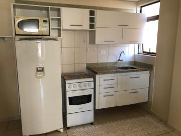 Alugar Apartamento / Padrão em Londrina R$ 990,00 - Foto 6