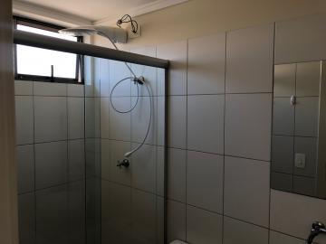 Alugar Apartamento / Padrão em Londrina R$ 990,00 - Foto 9