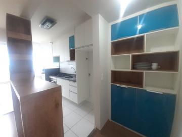 Alugar Apartamento / Padrão em Londrina R$ 1.500,00 - Foto 5
