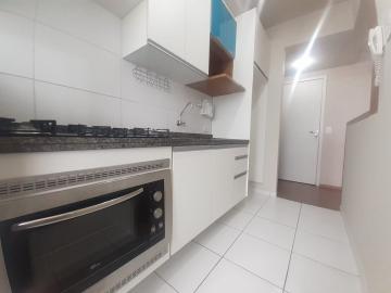 Alugar Apartamento / Padrão em Londrina R$ 1.500,00 - Foto 6