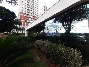 Alugar Apartamento / Padrão em Londrina R$ 1.500,00 - Foto 1