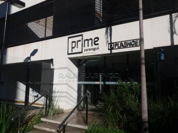 Alugar Apartamento / Padrão em Londrina R$ 1.900,00 - Foto 1
