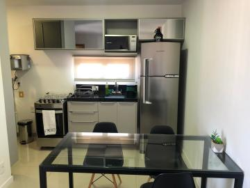 Alugar Apartamento / Padrão em Londrina R$ 1.900,00 - Foto 5