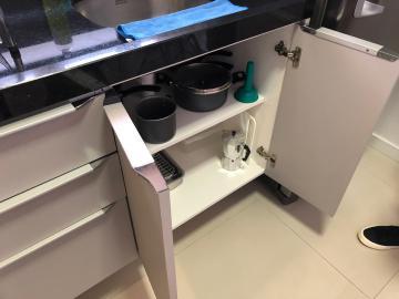 Alugar Apartamento / Padrão em Londrina R$ 1.900,00 - Foto 9