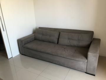 Alugar Apartamento / Padrão em Londrina R$ 1.900,00 - Foto 11