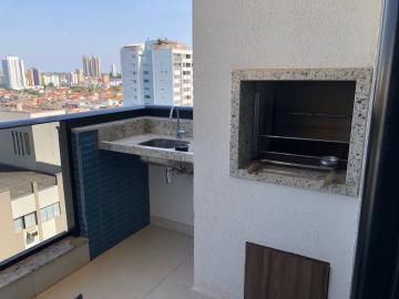 Alugar Apartamento / Padrão em Londrina R$ 1.900,00 - Foto 13