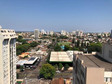 Alugar Apartamento / Padrão em Londrina R$ 1.900,00 - Foto 15