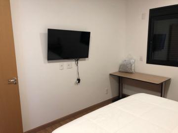 Alugar Apartamento / Padrão em Londrina R$ 1.900,00 - Foto 17