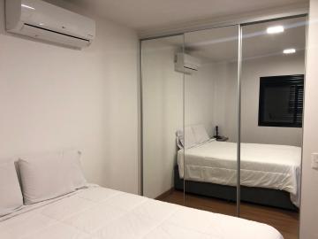 Alugar Apartamento / Padrão em Londrina R$ 1.900,00 - Foto 18