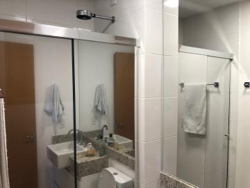 Alugar Apartamento / Padrão em Londrina R$ 1.900,00 - Foto 20